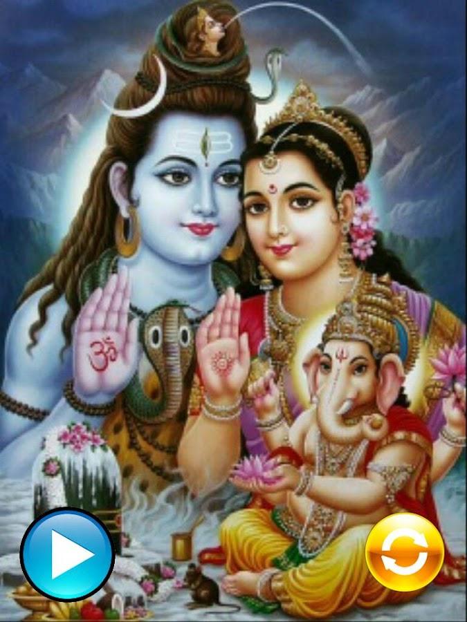 Ikipe Shiva Bhajans Free Mp3 Download - Nobel
