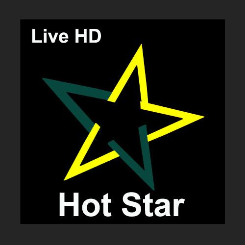 Free HotStar TV Free Advise 7 2 APK Download - Android