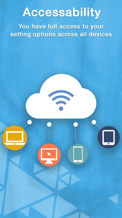 Safe Browser Parental Control - Web Protection App 1 6 7 APK