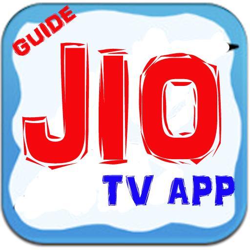 Modded Jio Tv Apk