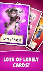 Tom's Love Letters  screenshot 2