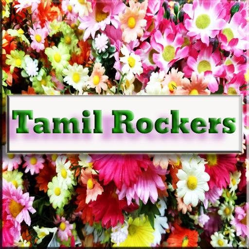 TamilRockers - Indian Movies Review TamilRockersV4 0 APK
