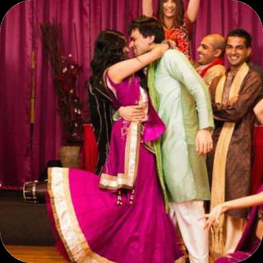 Indian Wedding Dance 1 0 Apk Download Android Razvlecheniya Prilozheniya