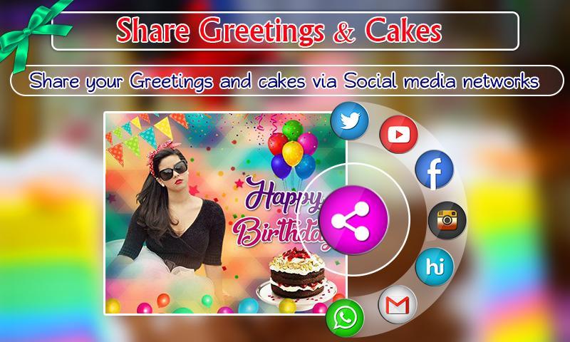 Birthday greeting cards maker photo frames cakes 1035 apk birthday greeting cards maker photo frames cakes 1035 screenshot 5 m4hsunfo