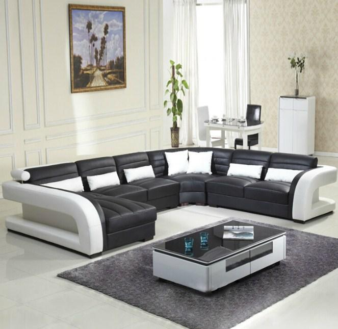 Modern Sofa Styles 1.0 APK Download - Android Lifestyle Apps