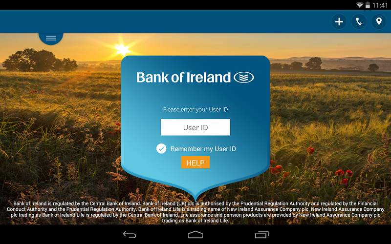 Options trading ireland