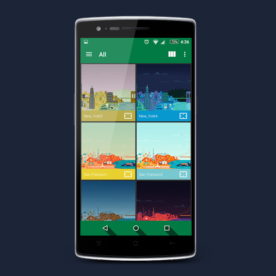 HD Stock Wallpapers 2 2 7 APK Download - Android