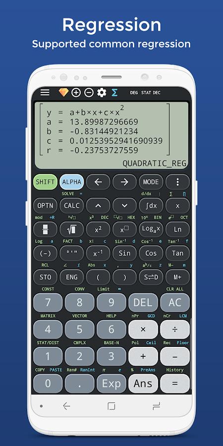 Calculus Calculator Solve For X Ti 36 Ti 84 Plus 362 Beta Build
