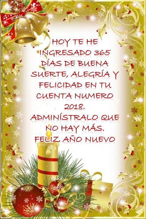 merry christmas and happy new year in spanish 17 screenshot 13