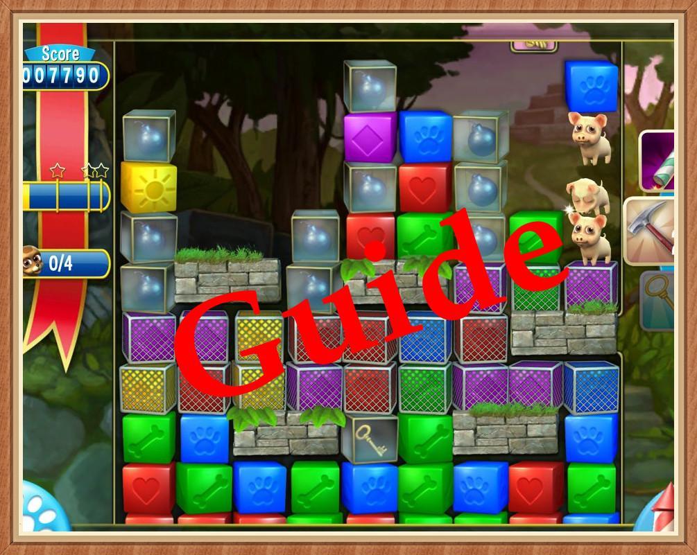 Pet rescue saga apk download android   Pet Rescue Saga 1 182