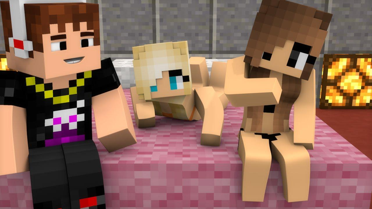 Hot Skins For Minecraft PE APK Download Android Books - Hot skins fur minecraft