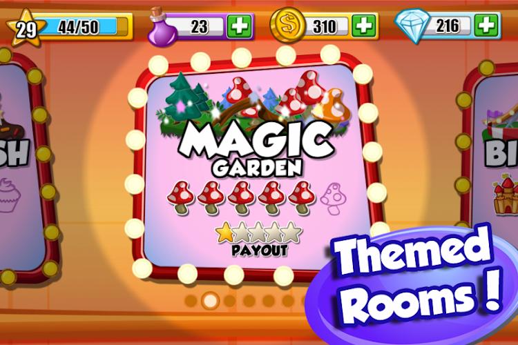 Bingo Partyland 1 4 1 Apk