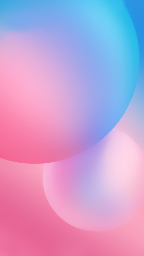 Unduh 106 Wallpaper Hp Xiaomi Hd Gratis Terbaik