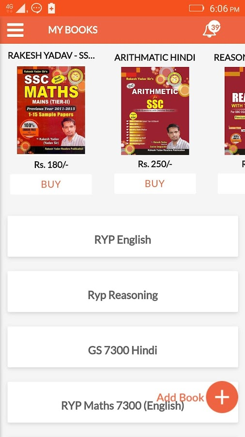 Ryp ebook 212 apk download android education apps ryp ebook 212 screenshot 3 fandeluxe Image collections