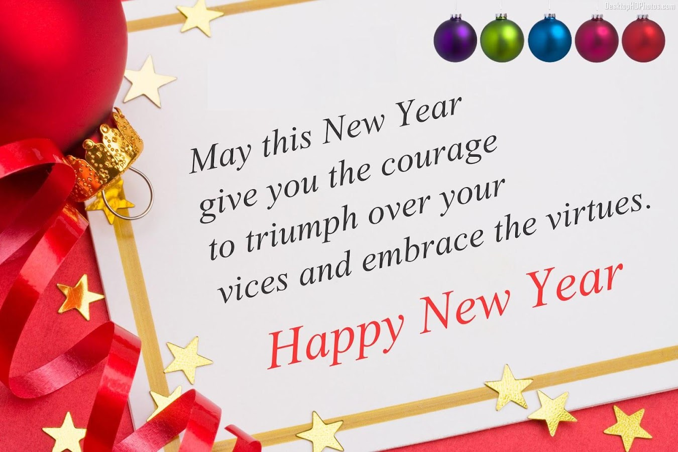 2018 Happy New Year Greetings 337 Apk Download Android