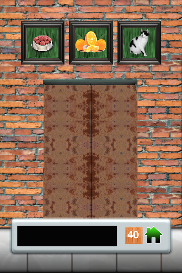 100 Easy Doors Tyce 1 2 Apk Download Puzzle Games