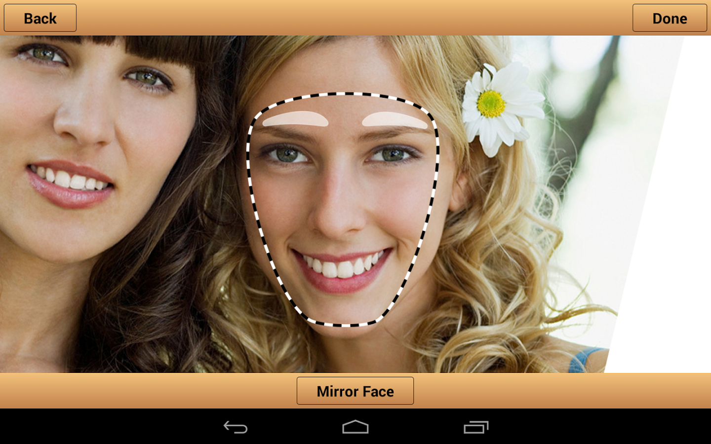 Face Swapper Camera Live 1 0 APK Download - Android