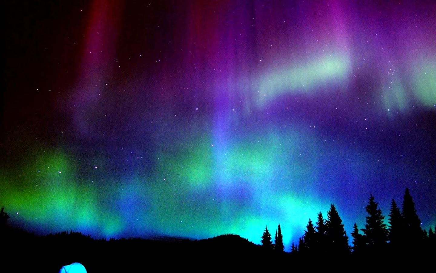 northern lights wallpaper hd 1.1.5 apk download - android