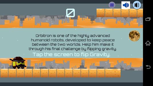 Ninja Warrior Adventure 1.1 screenshot 6