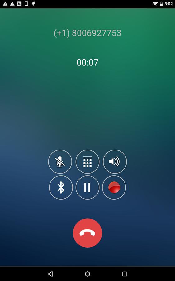 call2friends на русском скачать