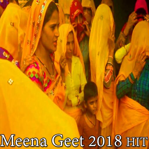 Download Meena Geet 2018 New Videos App 2 0 5 Apk Android Razvlecheniya Prilozheniya