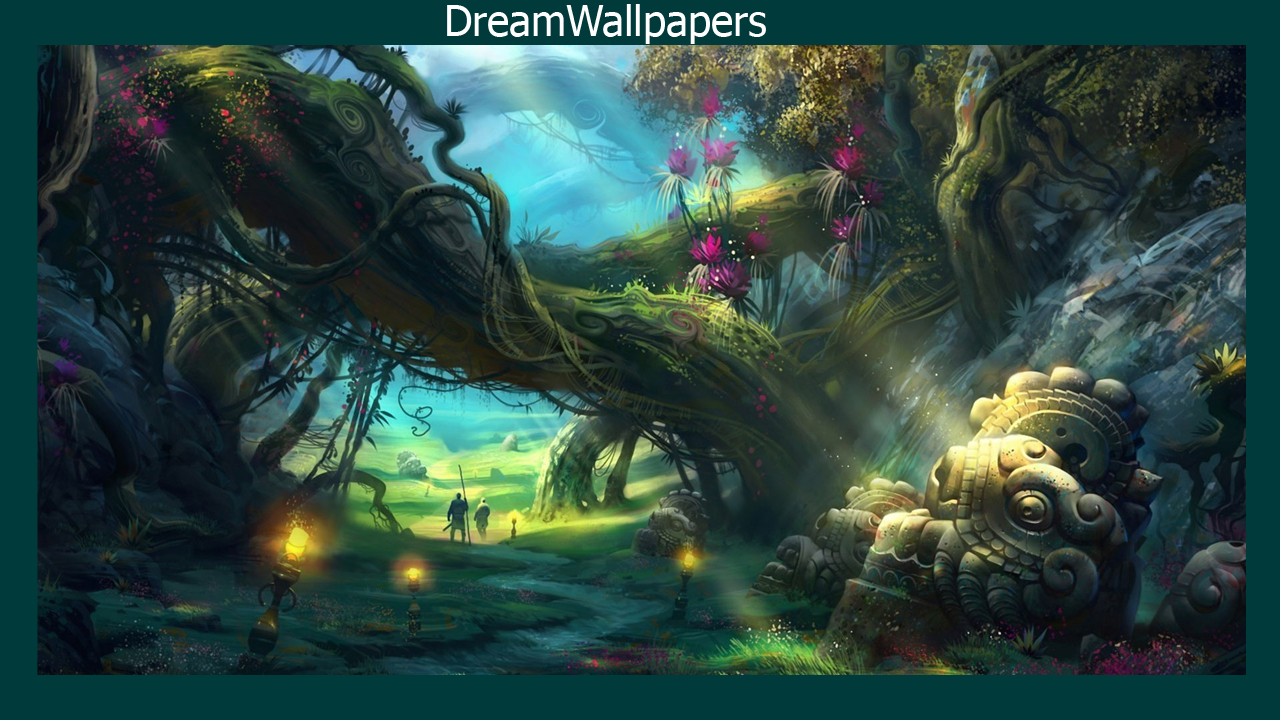 Enchanted forest wallpaper 15 apk download android enchanted forest wallpaper 15 screenshot 1 voltagebd Gallery