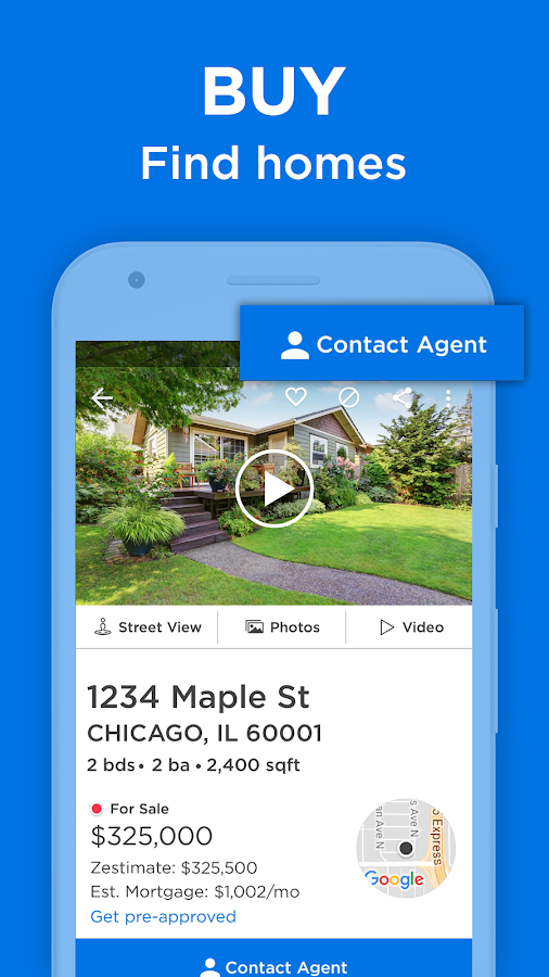 com.zillow.android.zillowmap 10.7.6.9146 APK Download - Android cats on yandex maps, high quality maps, social studies maps, expedia maps, microsoft maps, pathfinder rpg maps, local maps, alternate history maps, tumblr maps, teaching maps, pictometry maps, geoportal maps, aerial maps, groundwater maps, fictional maps, walmart maps, civilization 5 maps, google maps, spanish speaking maps, mapquest maps,