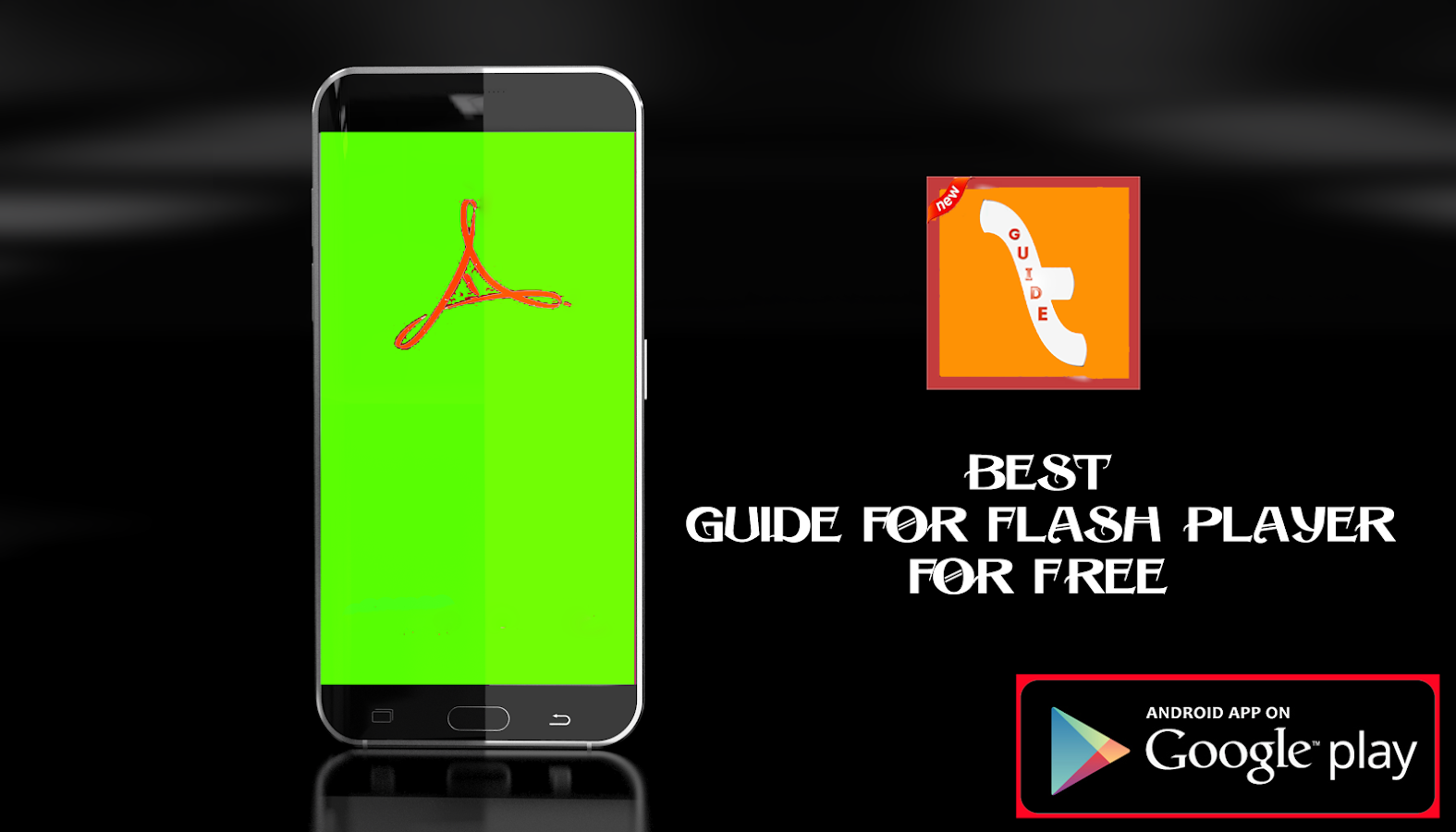 flash player apk android 2