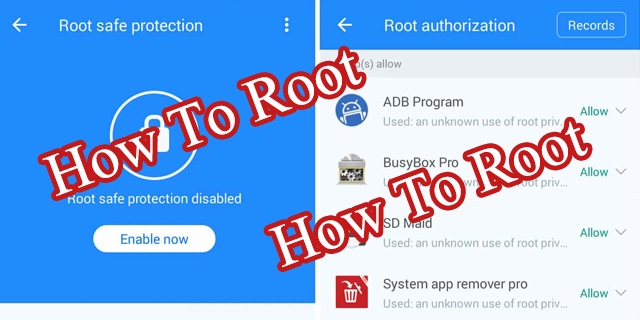 How to Kingroot Tips 2017 1 0 0 APK Download - Android Books