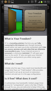 de.resolution.yf_android 20190701-01 screenshot 1