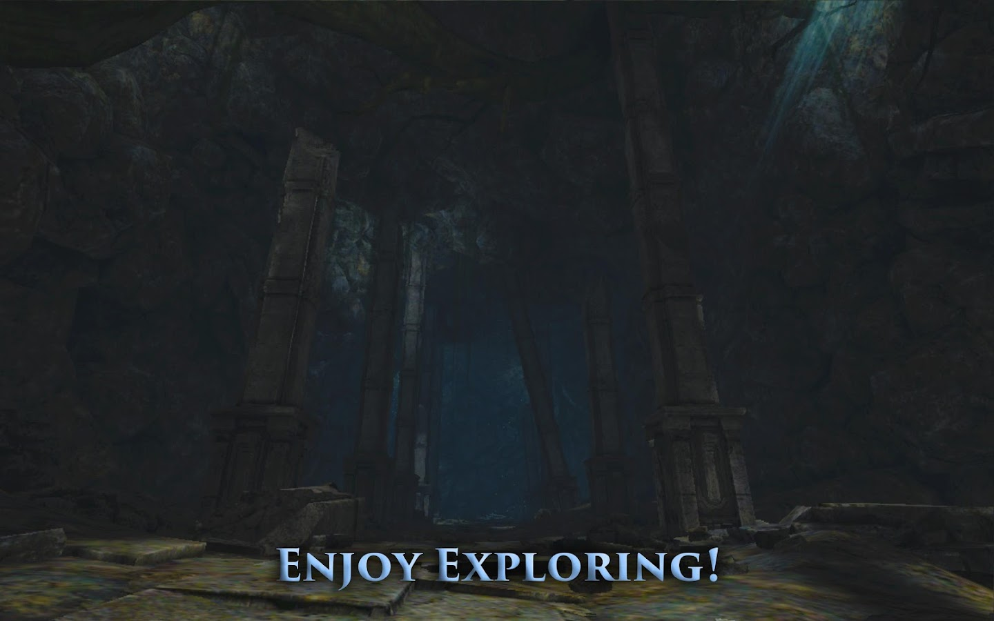 Vr Cave 7 3 Apk Download Android Entertainment Apps # Muebles Tata Vasco