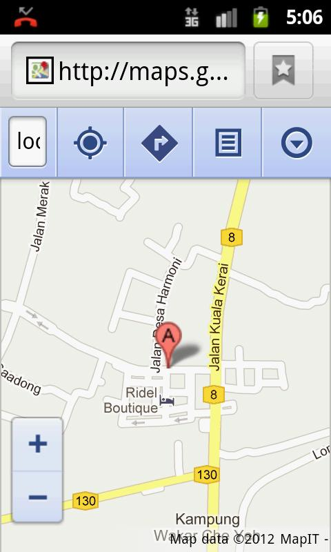 Phone Locator and SIM Detector 3 9 APK Download - Android Tools Apps