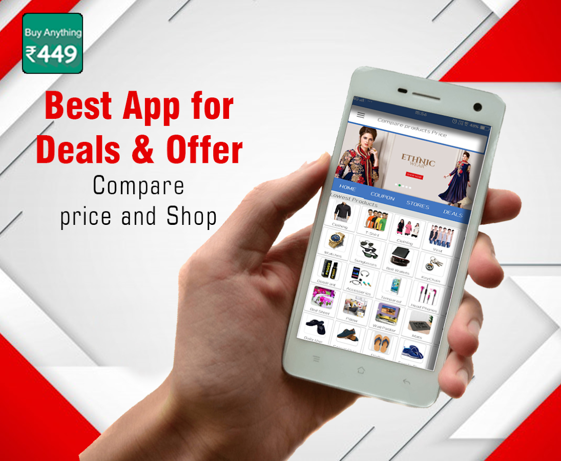 e234b93727e Online shopping low price 1.3.5 APK Download - Android Shopping Apps