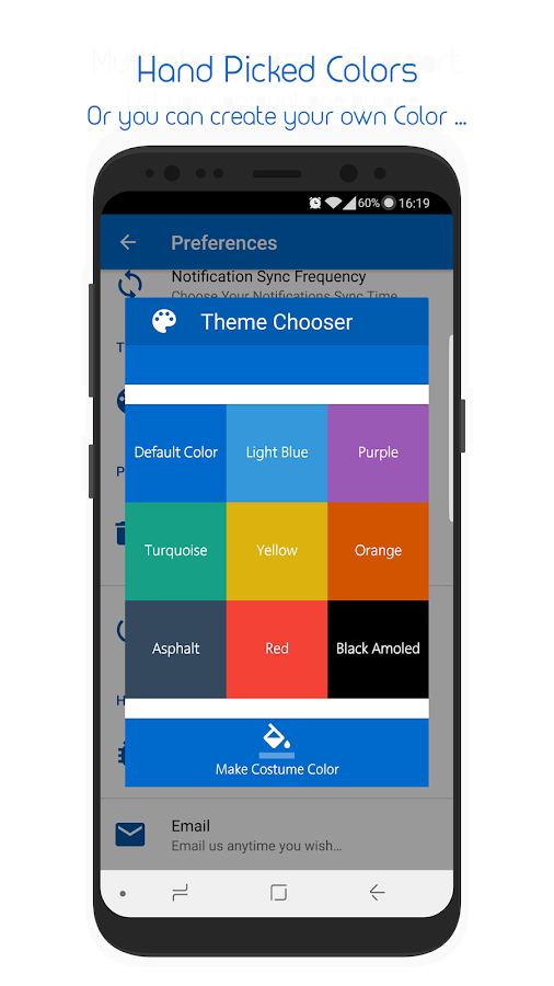 Mini Messenger For Facebook Lite 1 0 2 APK Download - Android Social