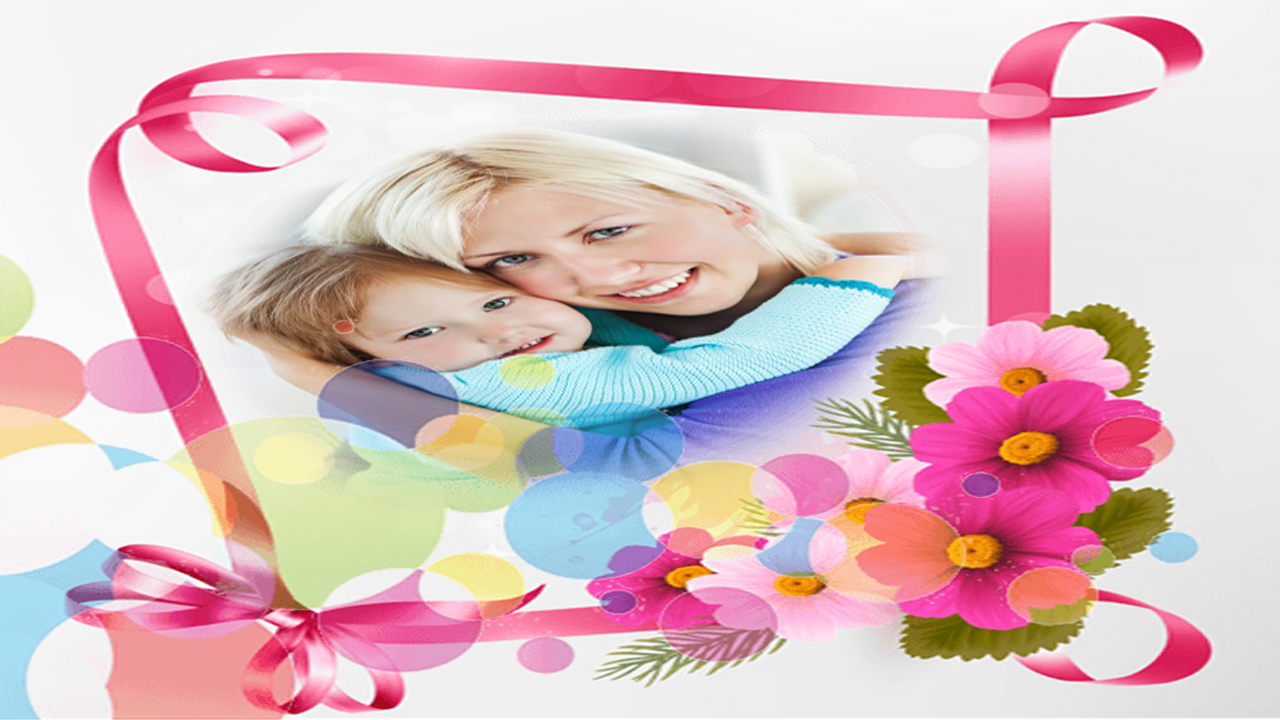 Love photo frames effects 2.0 APK Download - Android Photography Apps