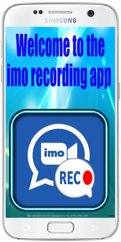 Pro Imo Recorder 2 0 APK Download - Android Entertainment Apps
