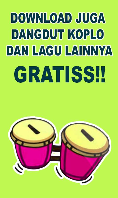 Sera Dangdut Koplo Apk Download Android Music Audio Apps