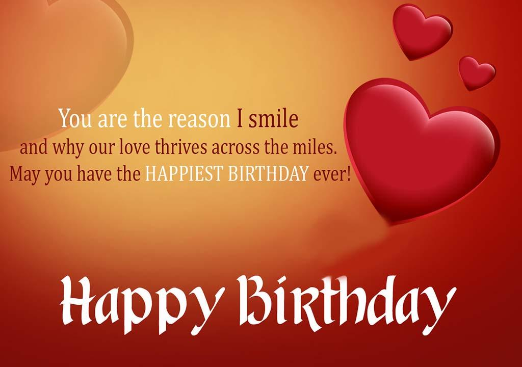Birthday Quotes 2017 90 Apk Download Android Entertainment Apps