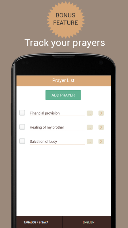 Praise And Worship Lyrics Chords With Tagalog 13 Apk Download
