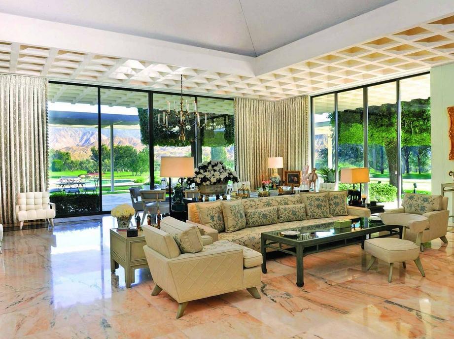 Living Room Window Designs 1.0 APK Download