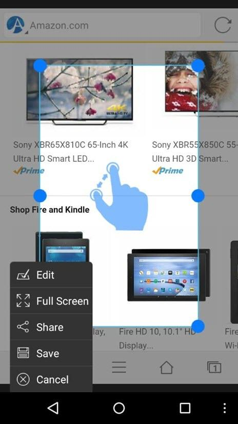 Apowersoft Browser 1 3 4 APK Download - Android Tools Apps