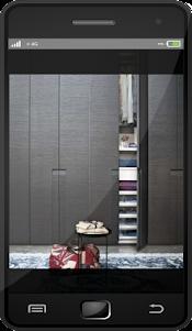 Modern Wardrobe Designs 1.0 screenshot 3