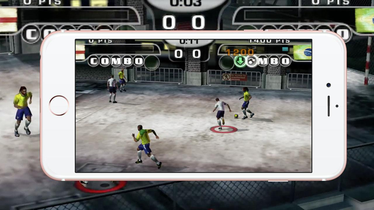 download game fifa 18 ppsspp ukuran kecil