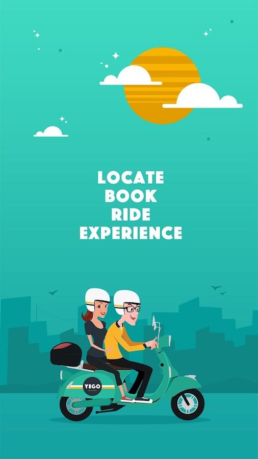 com getyugo app 2 5 3 APK Download - Android Travel & Local Apps