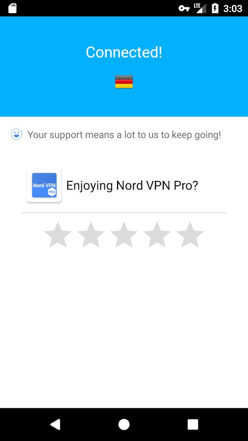 download nordvpn apk full