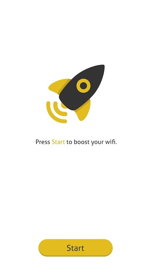 Wifi Booster Pro 3 0 APK Download - Android Tools Apps