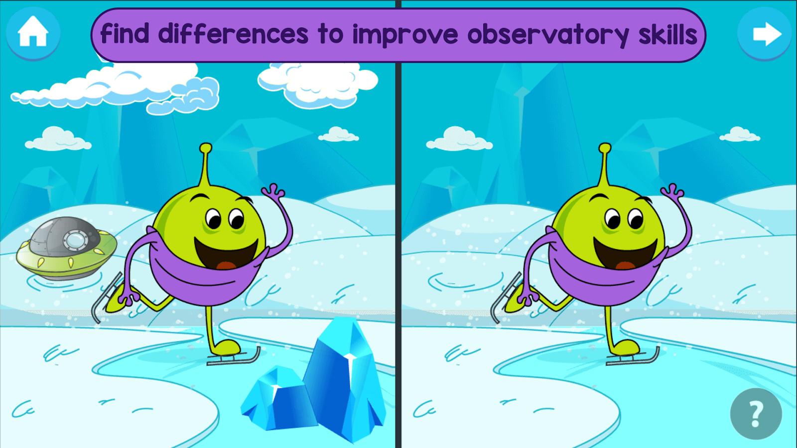 Preschool Learning Games : Fun Games for Kids 6.0.4.8 APK Download ...