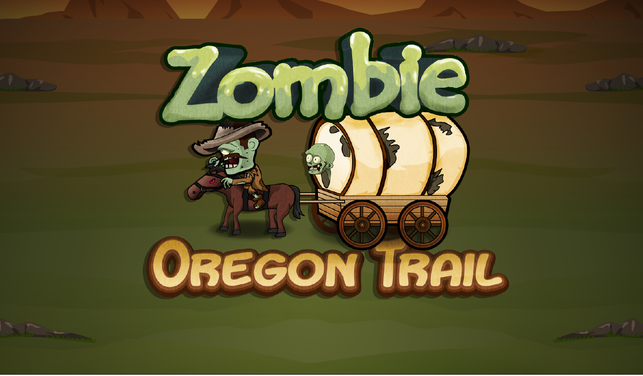 zombie oregon trail 2 0 apk download android arcade games