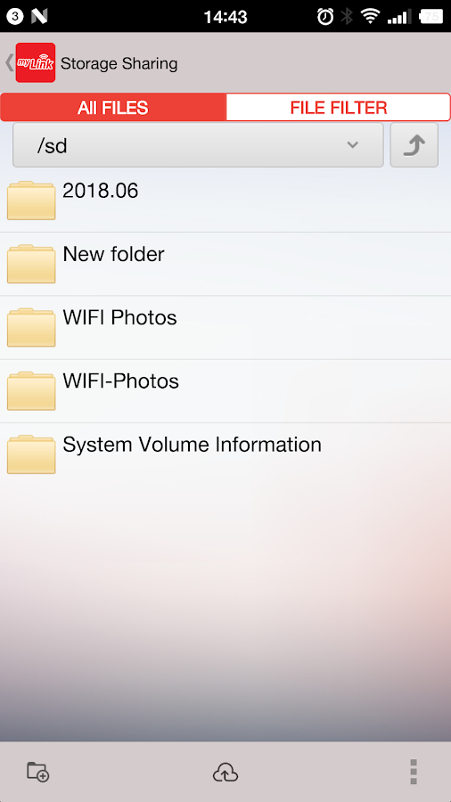 huawei modem firmware download
