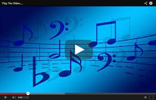 download lagu uje shalawat cinta bursalagu